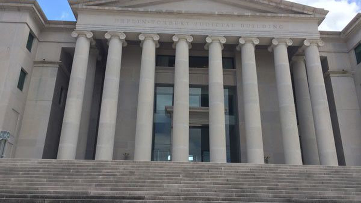 The Alabama Supreme Court has ruled that a sheriff's office did not have to turn over records...