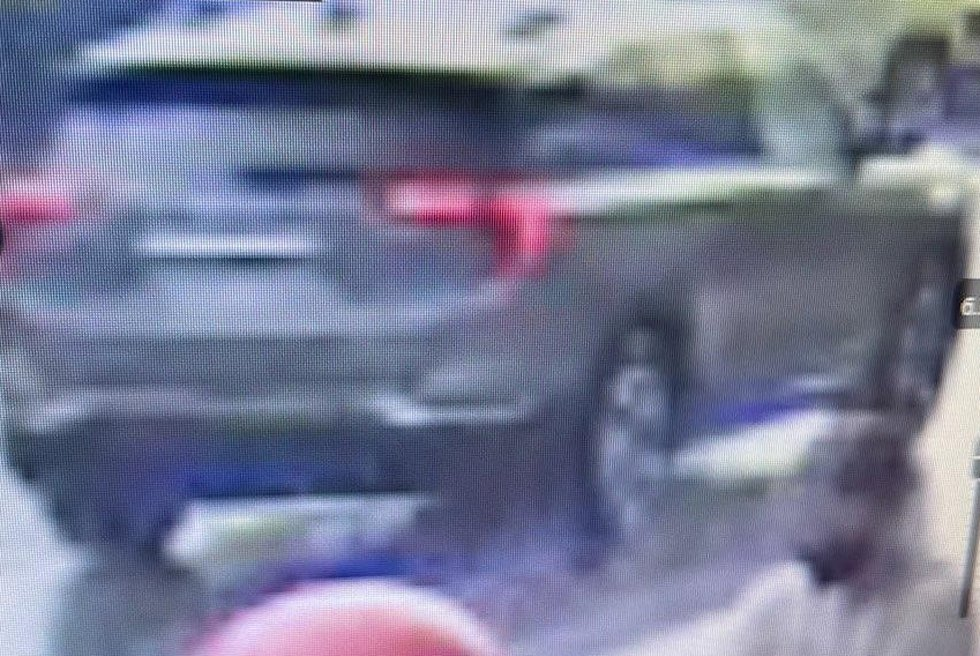 Opelika police searching for hit and run suspect