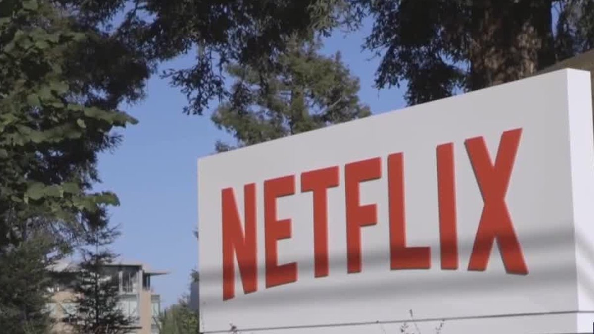Netflix is looking to crack down on sharing account passwords in the future.