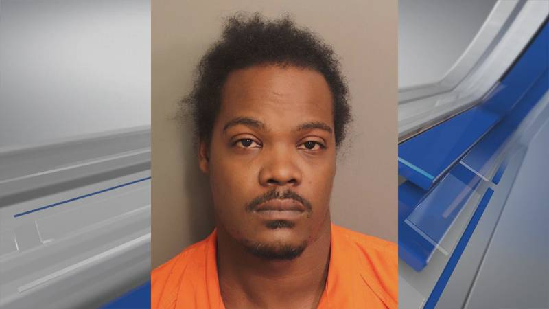 David Gilmore is charged with two counts of capital murder in the shooting death of Brian...