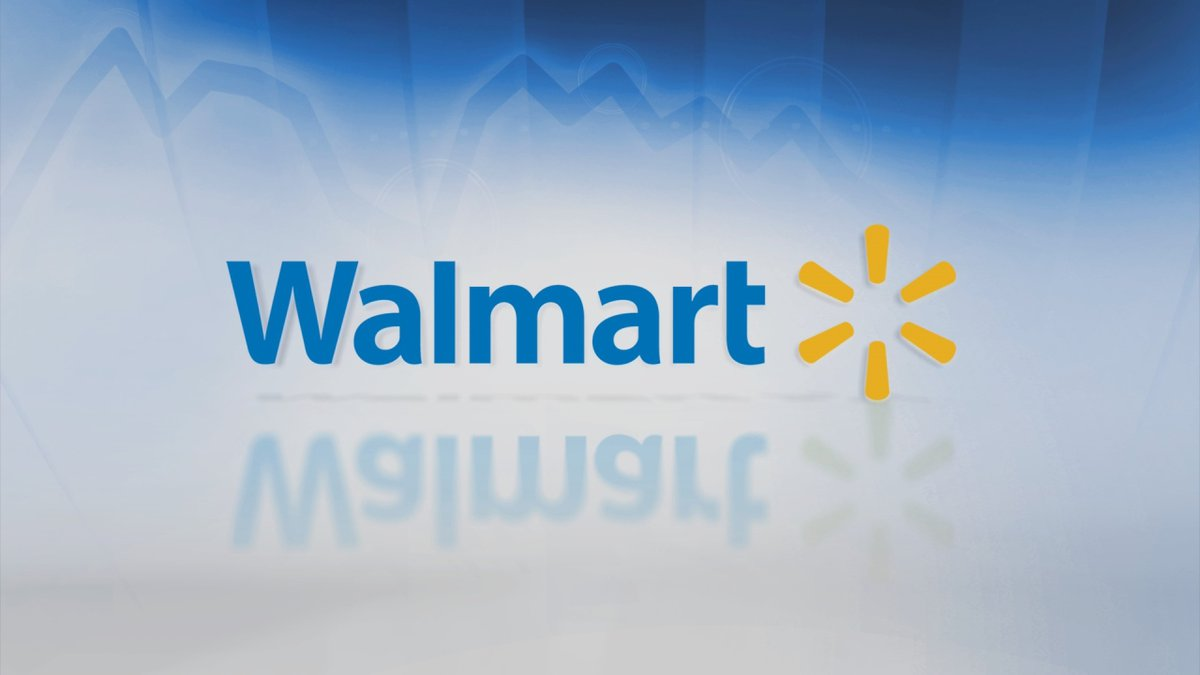 Andalusia Walmart temporarily closes amid rise in COVID-19 cases