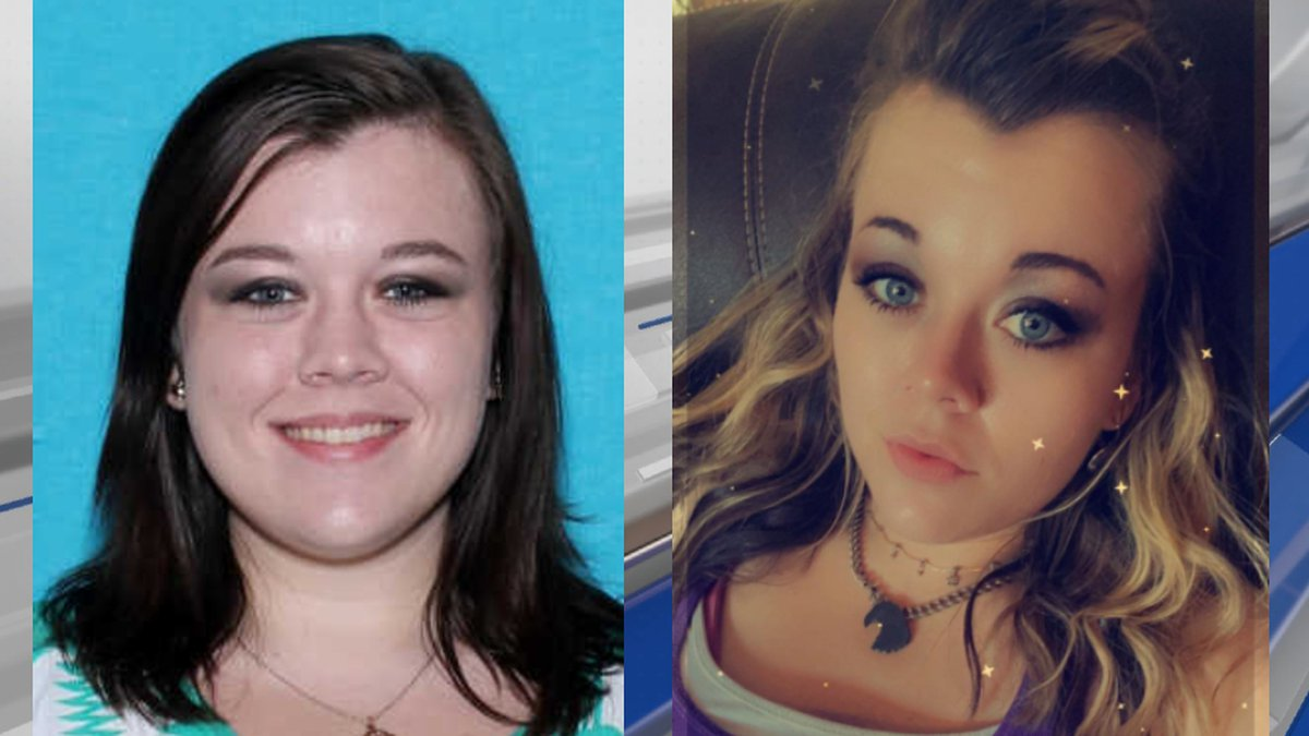 Ana Maria Brooks is wanted by the Millbrook Police Department.