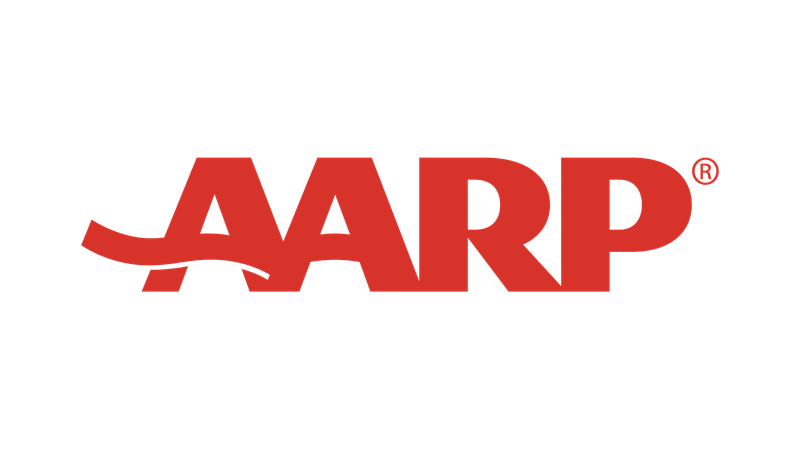 AARP announced that it has opened applications for the 2020 AARP Community Challenge grant...