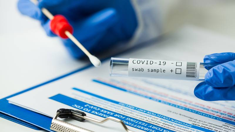 Tri-C to offer COVID-19 testing