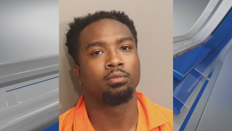 Damien Phifer is charged with murder in the fatal shooting of Melbourne Johnson III. That...