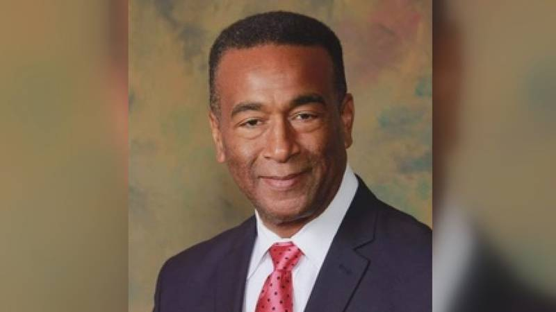 Dr. Jefferson Underwood III died following a battle with Lou Gehrig's disease.