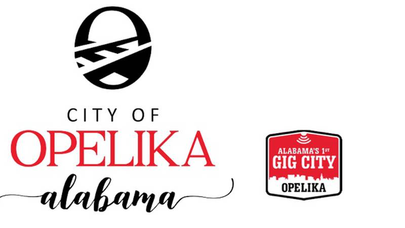 Opelika mayor signs executive order to limit number of customers in retail, grocery stores
