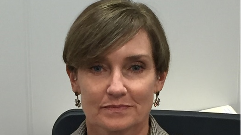 Former Tuscaloosa County District Attorney Lyn Head has resigned as chair of the board of...