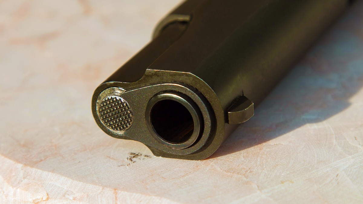 JCPS could arm school safety officers.