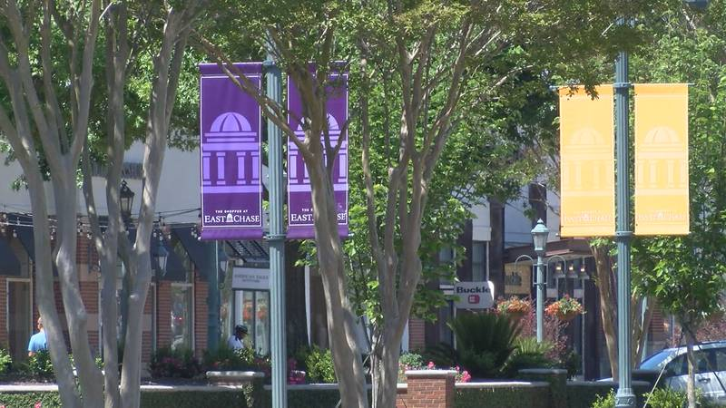 Many items from July 16-18 will be exempt from the state's 4% sales tax.