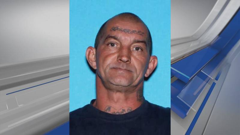 John Cross will be charged with attempted murder following a gunfire exchange with a Lee County...