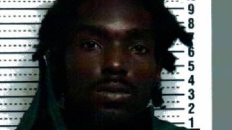 Suspect receives preliminary hearing in connection to Eufaula triple murder