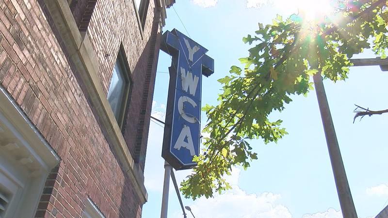 YWCA Birmingham