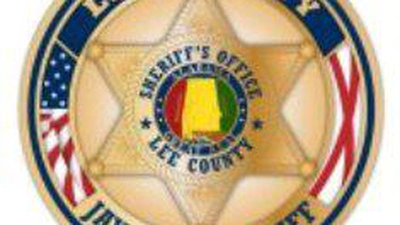 Lee County Sheriff's Office warns the public of Publishers Clearing House Scam