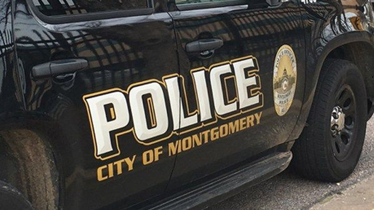 (Source: WSFA 12 News)Montgomery police are investigating a homicide after two people were...