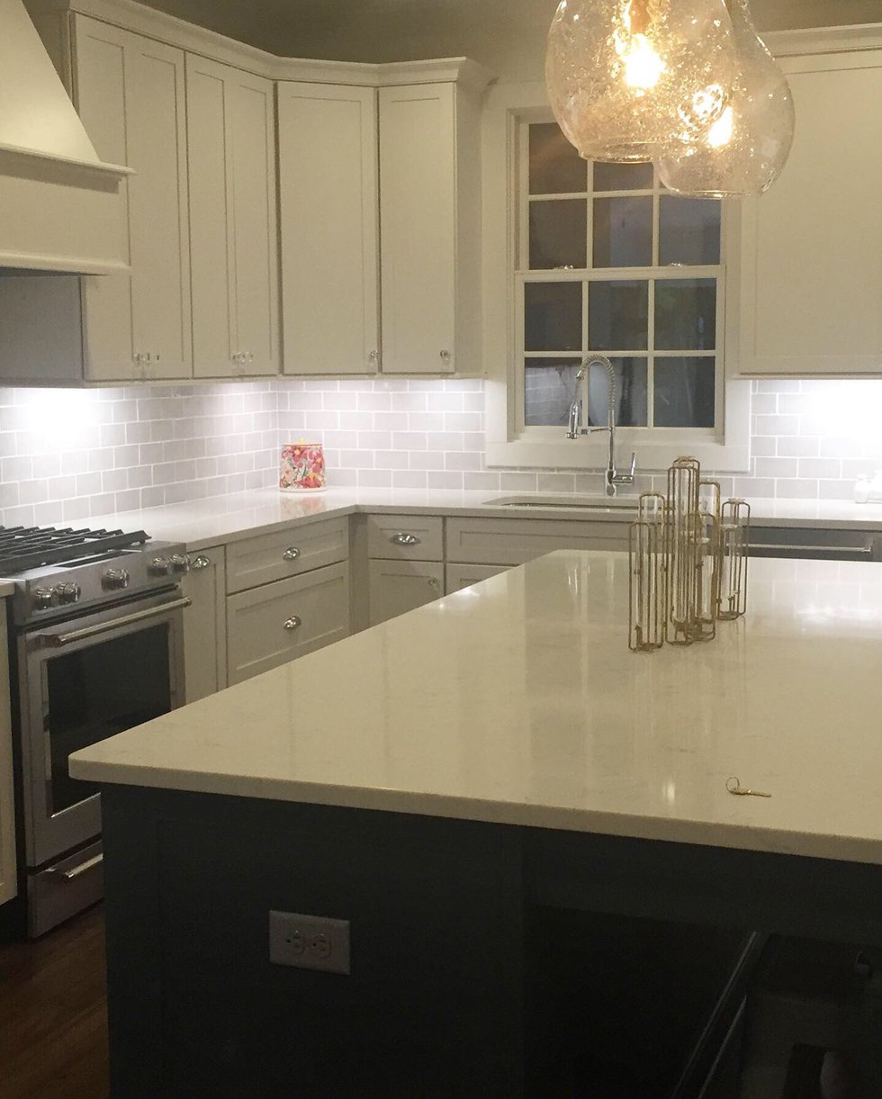 Parade of Homes happening this weekend