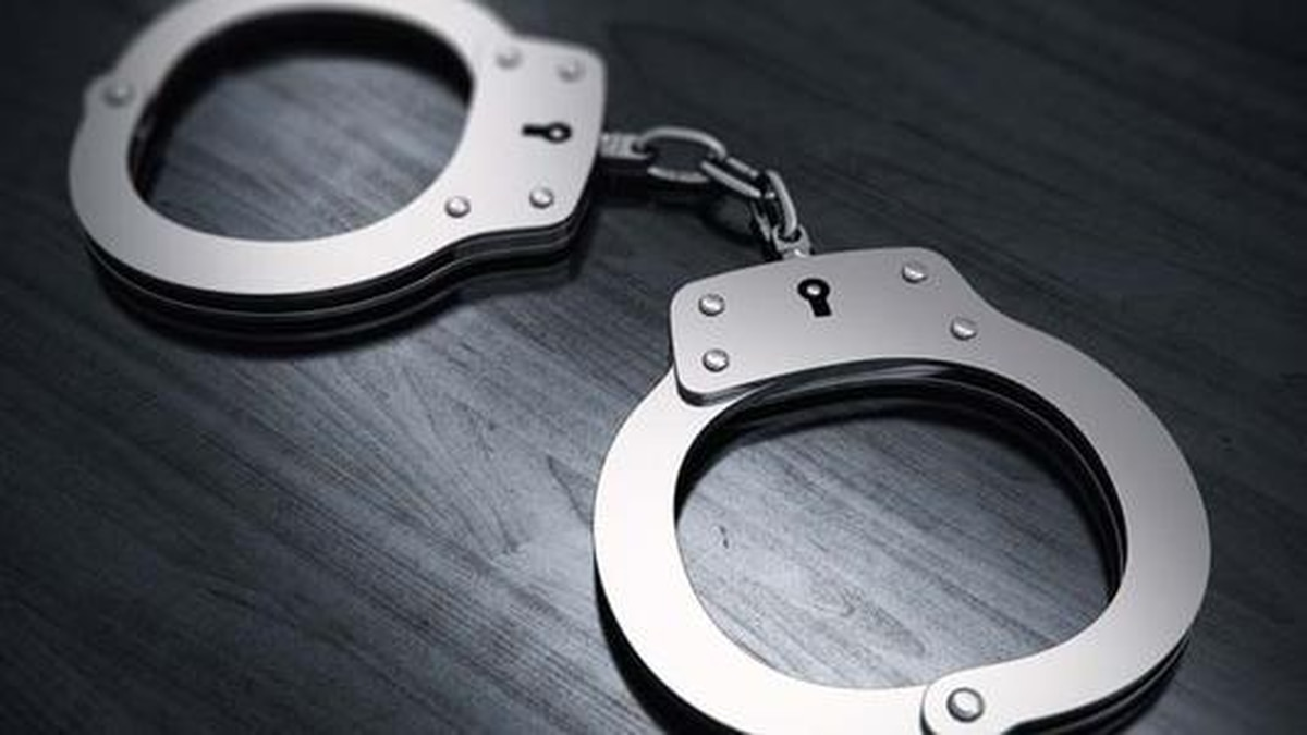 The Eufaula Police Department arrested a juvenile for threatening communications concerning a...