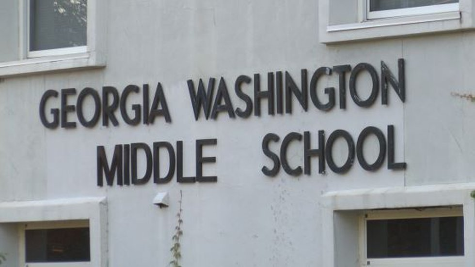 It's been a week since the Montgomery County School Board voted to approve the sale of the...