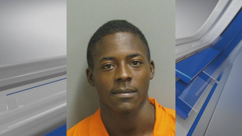 Xavier Turner is charged with the murder of Jalen Catledge-Dowdell, who was fatally shot on May...
