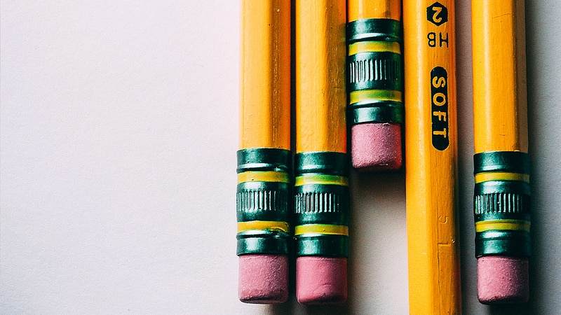 Three elementary and middle schools in the Montgomery Public School system have been ranked...