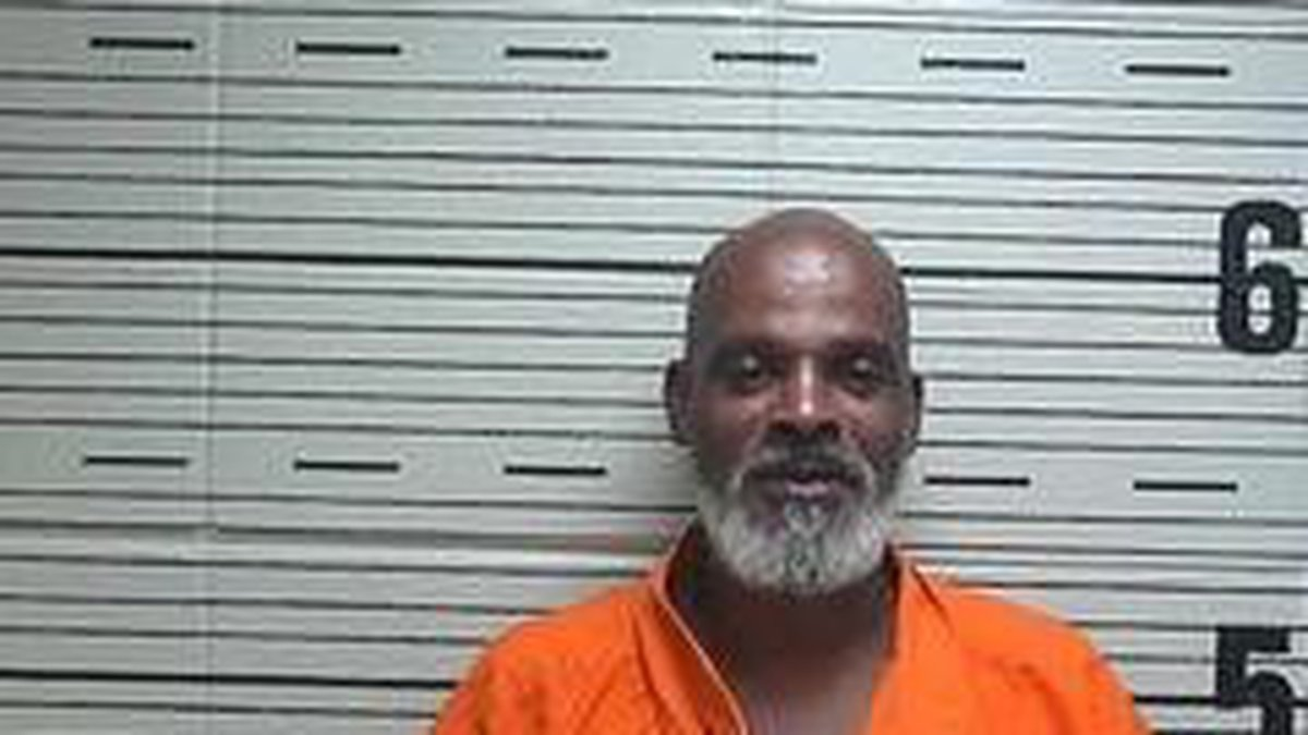 James Warren Thomas has been charged with murder after a domestic incident in Autauga County.