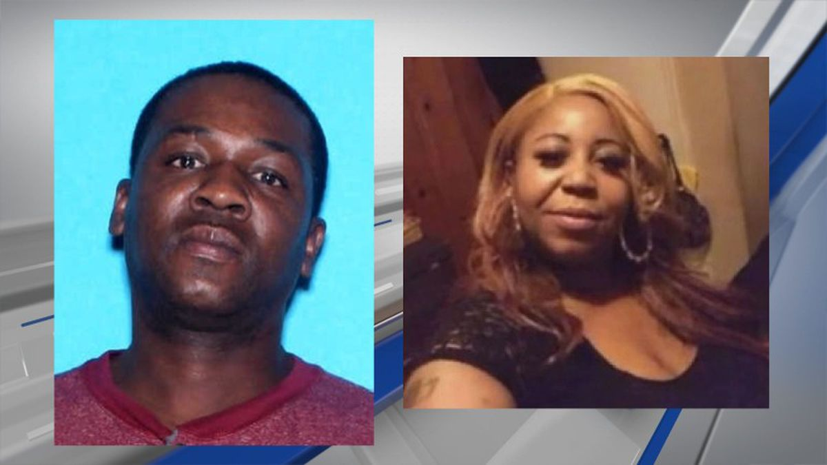 Samuel Terrell Williams, 41, wanted for questioning in the homicide of Mattaniah Dotson, was...