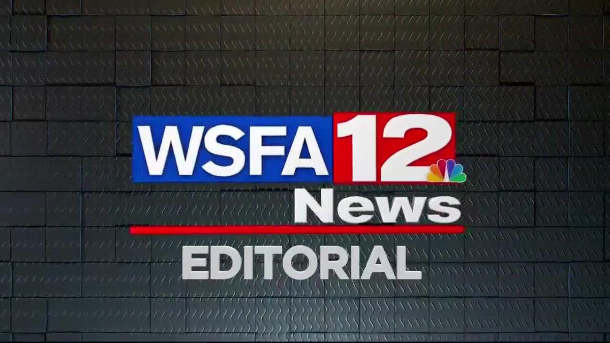 GF Default - WSFA Editorial