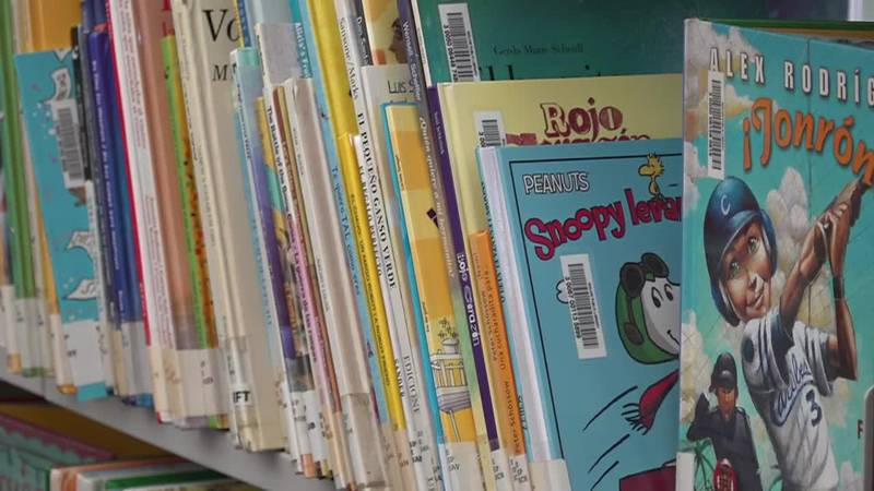 New Alabama literacy law goes into effect for students this school year