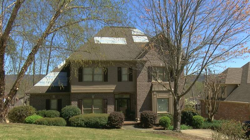 Insurance companies in many parts of Alabama said they're ready to assists customers with...