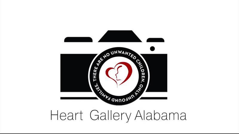 Heart Gallery: JT