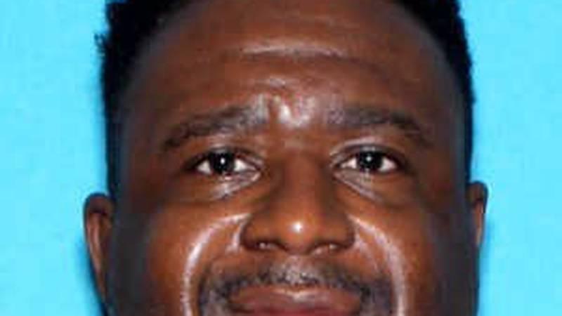 Opelika murder suspect arrested in Conn.