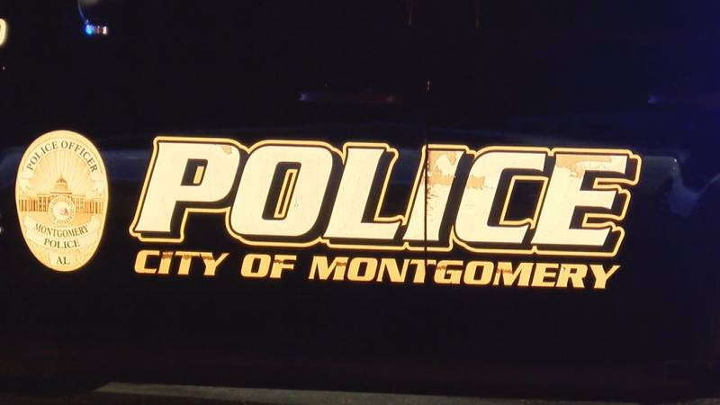 Montgomery police are investigating a shooting that happened in the 100 block of Cox Lane on...