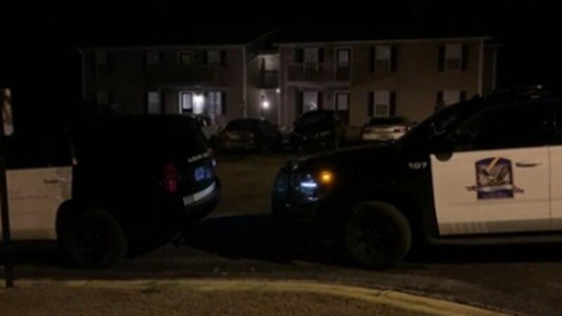 Death investigation underway in Auburn