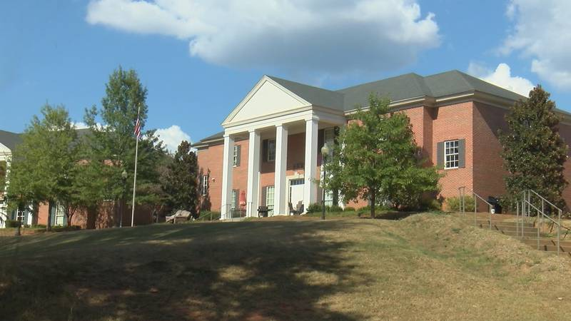 fter a three-week long investigation into hazing allegations against its chapter of Delta Kappa...