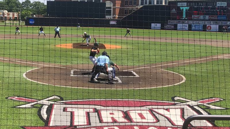 The Alabama Baseball Coaches Association hed its 22nd Annual All-Star Event in Troy this week...