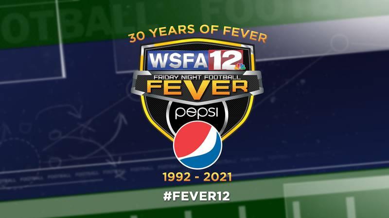Friday Night Football Fever has kicked off its 30th season.