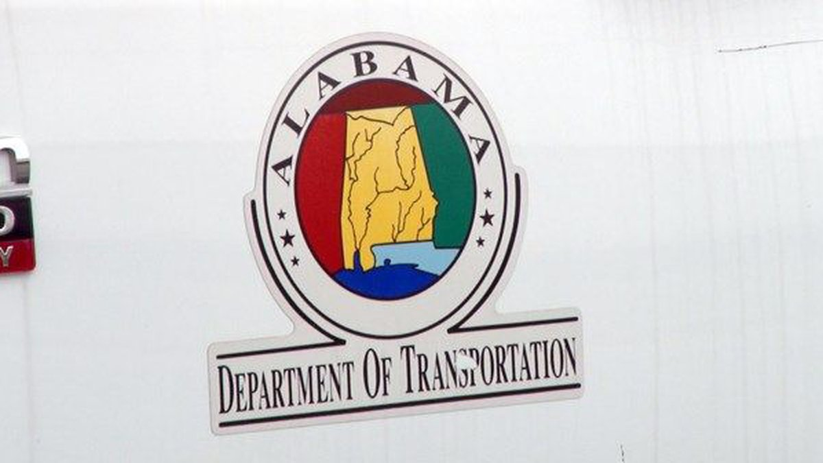 The Alabama Department of Transportation has begun a bridge and culvert replacement in...