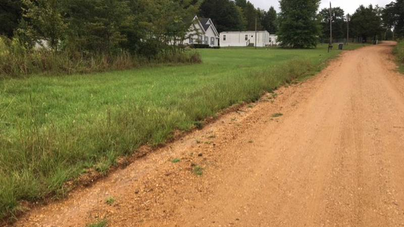 Two Lowndes County communities eager to get their first ever underground sewer system. The days...