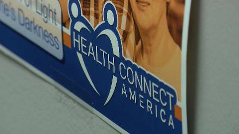 Alabama foster care system is struggling during the coronavirus outbreak