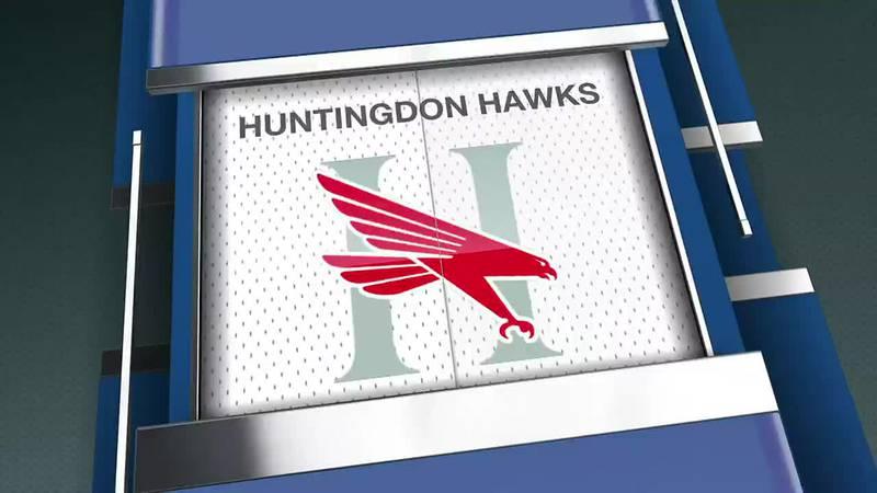 Huntingdon to take on NC Wesleyan